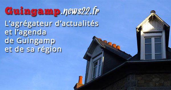 Guingampnews22fr Lagenda Des Loisirs